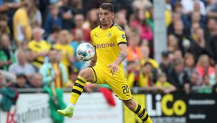 FürMaximilian Philipp fühlt sich die derzeitige Transferperiode wohl wie eine große Achterbahnfahrt an. Zunächst galt ein Wechsel zum VfL Wolfsburg als...