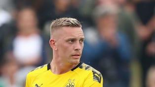 Hertha BSCwill nach derTrennung von Pal Dardaiunter der Leitung des neuen Cheftrainers Ante Covic den Übergang von einer defensiv ausgerichteten...