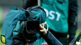 Bereits vor dem abschließenden Spieltag in der Bundesliga stehen die TV-Gelder für die einzelnen Klubs fest. Insgesamt schüttet die DFL mehr als eine...