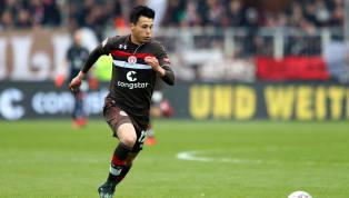 FC St. Pauli  Folgende #fcsp-Startelf schickt Cheftrainer Jos #Luhukay gegen den @SSVJAHN auf den Rasen: Himmelmann Carstens Knoll Hoogma@yiyoung_park Flum...