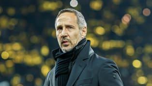 Für Eintracht Frankfurt steht am Donnerstagabend das letzte Europa-League-Gruppenspiel gegen Vitoria Guimaraes auf dem Programm. Dank des...