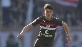 Luca Zander spielt derzeit auf Leihbasis beim1. FC St. Pauli. Sein Vertrag beiWerder Bremenläuft noch bis 2020, doch der Zweitligist drängt auf einen...