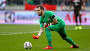 Gute Nachrichten aus dem Lager desFC St. Pauli: Die Nummer Eins, Robin Himmelmann hat seinen Vertrag bis 2021 verlängert. Das gab der Tabellenvierte...