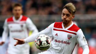 Fortuna Düsseldorf hat den ersten Neuzugang für die kommende Saison unter Dach und Fach bringen können. Wie der Aufsteiger bekannt gab, wechselt Thomas Pledl...