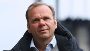 Nach dem 4:0-Sieg im Hamburger Derby deutet vieles auf eine Rückkehr des HSV in die Bundesliga hin. Sportlich sieht die Lage rosig aus, wirtschaftlich nicht...