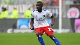 Aktuell ist das Mittelfeldtalent Orel Mangala vom VfB Stuttgart nach Hamburg zum HSV verliehen. Doch weil der Vertrag des jungen Belgiers am Ende der Saison...