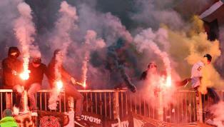 Die DFL hat die Zweitliga-Spiele vom dritten bis zum achten Spieltag terminiert. Das mit Spannung erwartete Hamburger Stadtderby findet demgemäß am Montag,...