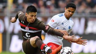Die Transferaktivitäten desFC St. Paulihalten sich bislang in Grenzen. Bislang wurden mit Rico Benatelli und Boris Tashchy nur zwei Neuzugänge vorgestellt....