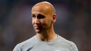 Nach nur sieben Partien trennt sichHolstein Kielvon Cheftrainer Andre Schubert. Dies gab der Zweitligist am Sonntagmittag offiziell bekannt. Die...