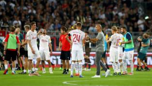 Nach der 3:0-Niederlage gegen Heidenheim hat man inKielfrüh die Reißleine gezogen undTrainerAndréSchubert beurlaubt. Die Störche sahen nach nur fünf...