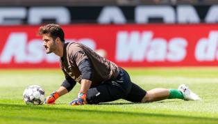 Der FC St. Pauli hat am Dienstagvormittag die Rückkehr von Korbinian Müller bekannt gegeben. Der seit Sommer vereinslose Schlussmann erhält einen Vertrag...