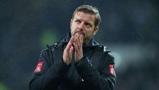Am 8. Spieltag empfängtWerder Bremendie Hertha aus Berlin. Für das Team von Trainer Florian Kohfeldt wartet eine schwere Aufgabe, schließlich kommt...