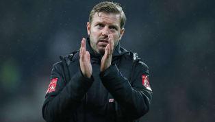 Am Samstag geht es für den SV Werder Bremen am achten Spieltag gegen Hertha BSC. Auf das ausgeglichene Duell können sich die Anhänger durchaus freuen, doch...