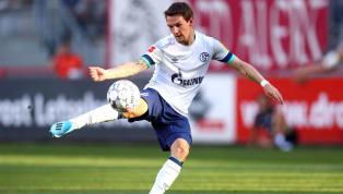 Für 13 Millionen Eurosicherte sich derFC Schalke 04die Dienste von Benito Raman. Nach zwei Jahren beiFortuna Düsseldorfsoll der Belgier auf Schalke...