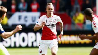 Mit fünf Punkten Vorsprung vor den Abstiegsplätzen hat Aufsteiger Fortuna Sittard in der niederländischen Ehrendivision die große Chance auf den...