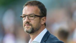 Dass Eintracht Frankfurt über den Sommer daran interessiert war, Max Kruse zu verpflichten, war bekannt. Fredi Bobic, Frankfurts Sportvorstand, sprach nun...