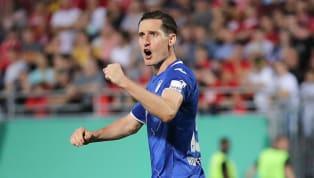 Nach nur einem Jahr verließ Sebastian Rudy im Sommer den FC Schalke, um sich der TSG Hoffenheim auf Leihbasisanzuschließen. In einem Interview mit dem...