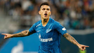 Paris Saint-Germain have reached a personal agreement with Chelsea target Leandro Paredes, after being rejected in their attempts to sign Borussia Dortmund...