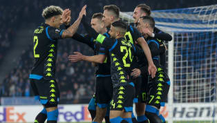 News ​Napoli entertain Torino in Serie A on Sunday looking to keep up the pressure on runaway leaders Juventus. Carlo Ancelotti's men will recognise that their...