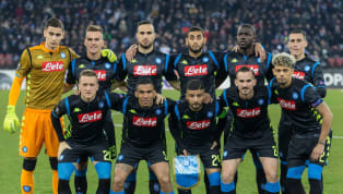 Napoli will welcome Torino to the San Paolo Stadium on Sunday as they continue their attempts to keep up with table topping Juventus. Carlo Ancelotti will...