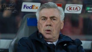 IlNapoli, nel match in programma questa sera alle ore 18:55 contro lo Zurigo, gara valevole per il ritorno dei sedicesimi di Europa League, dovrà difendere...
