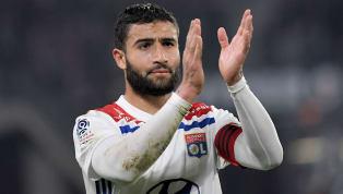 Alors qu'il avait failli signer à Liverpool il y a un an, Nabil Fekir a signé hier soirau Betis Séville, un club de standing nettement inférieur et qui ne...