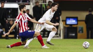 El fútbol español retoma la rutina de LaLiga después de otra jornada de Copa del Rey en la que ha habido menos sorpresas, pero que también ha obligado a los...