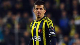 Fenerbahçe'den sürpriz Emre Belözoğlu kararı geldi. Tecrübeli oyuncunun Ali Koç ile bir araya gelip resmi imzayı attığı kaydedilirken Temmuz ayının ilk...