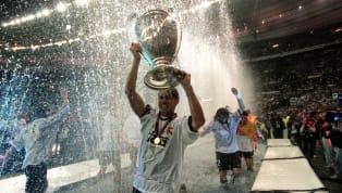 Fernando Redondo fue uno de los mejores jugadores que brindó el semillero del fútbol argentino en la historia. Surgido de la inagotable cantera de Argentinos...