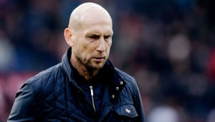 Manchester United legendJaap Stam has revealed that he rejected the chance of becoming Newcastle United manager in thesummer, with the former Premier...