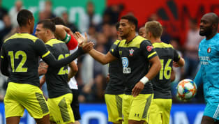 Following their return to the Premier League in 2012, Southampton had established themselves as a solid top-half club, even managing to qualify for the Europa...