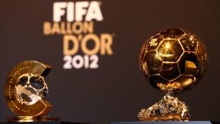Bu akşam dünyanın en prestijli futbol ödüllerinden Ballon d'Or sahibini bulacak. Ödülün en büyük favorisi olarak Lionel Messi gösteriliyor. Ödülün...