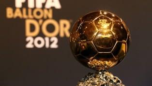 Fransa'da yayın yapan haftalık futbol dergisi France Football tarafından ilk olarak 1956 yılında verilen Altın Top Ödülü (Ballon d'Or), dünyanın en prestijli...