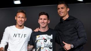Ídolos en los terrenos de juego, los futbolistas también levantan pasiones en las redes sociales, cada vez más extendidas en la sociedad. Según un estudio de...