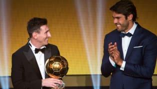 Esta tarde se conocerá al ganador del Balón de Oro 2019, un galardón que reconoce al mejor jugador del año. Los clubes también pelean porque sean sus...