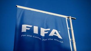 FIFA, geçtiğimiz günlerde Temmuz ayı dünya sıralamasını açıkladı. Türkiye, geçtiğimiz ay olduğu gibi 37. sırada yer aldı. İlk 10'a giren ülkeler şu şekilde...
