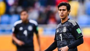 El tema José Juan Macías sigue dando que de que hablar en el Guadalajara, pues aunque en el Rebaño ya se hacen a la idea de que no volverá al equipo para el...