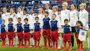 atch Football is coming home. UEFA have announced the full schedule for Euro 2021, which is being held across 10 different stadiums in England.The...