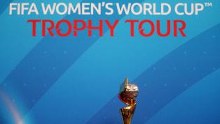 Erkeklerde olduğu gibi kadınlarda da 4 yılda 1 düzenlenen FIFA Kadınlar Dünya Kupası, 7 Temmuz'da Amerika Birleşik Devletleri'nin şampiyonluğu ile sona erdi....
