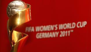FIFA Kadınlar Dünya Kupası 8. kere organize edilecek ve Fransa turnuvaya ev sahipliği yapacak. Dünyanın en iyi kadın futbol ülkeleri, dünyanın en güzel...