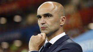 Roberto Martinez has called on Belgium fans to carry on believing in his side following their late victory against Japan which saw them emerge as 3-2 winners....