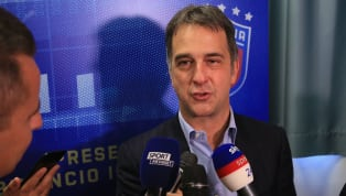 """""""L'Uefa è formata da 55 federazioni e deve tener conto di tutte le disomogeneità da un punto di vista sportivo e sanitario rispetto all'impatto del..."""