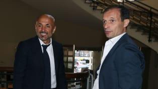 Juventus - Inter Milan : Les compositions officielles