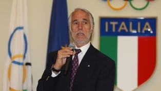 Giovanni Malagò, presidente del CONI, ha parlato a Radio Punto Nuovo sulla situazione dello sport in Italia in tempi di Coronavirus, con annessi programmi di...