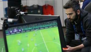 La passione per la tecnologia e il calcio ha spinto molti millennials ad affacciarsi al mondo degli eSports, che stanno conquistando un pubblico sempre più...
