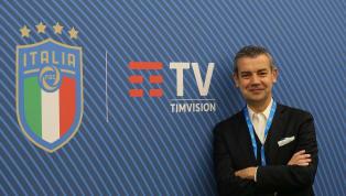 Il campionato italiano è fermo da un pezzo causa emergenza Coronavirus, ma oggi la Serie A ripartirà comunque grazie... agli eSports. Alle 16.00, infatti,...