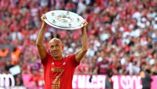 Beim FC Bayern München ist es fast schon Tradition, dass verdiente Spieler nach ihrem Karriereende eine Tätigkeit beim deutschen Rekordmeister übernehmen....