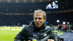 Mit dem Einstieg des millionenschweren Investors Lars Windhorstbei Hertha BSCsollte für den Hauptstadt-Club vieles anders werden. Das erklärte Ziel:...