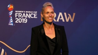 ​Scotland coach Shelley Kerr has named the 'historic' 23-player squad that will be representing the country at its first ever Women's World Cup this summer....