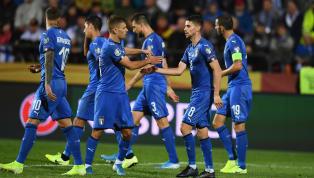 Il punto è sempre lo stesso. L'Italia, o meglio la Serie A, non investe nei calciatori italiani. Un controsenso, ma ormai è un dato di fatto. I vari...